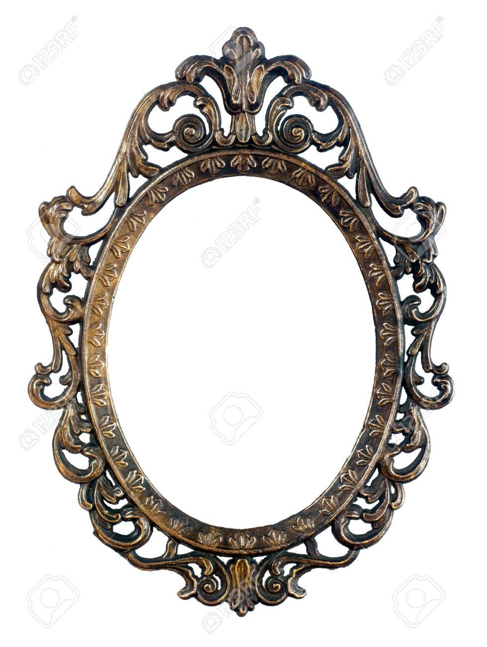 979x1300 Oval Mirror Stock Photos. Royalty Free Oval Mirror Images And Pictures