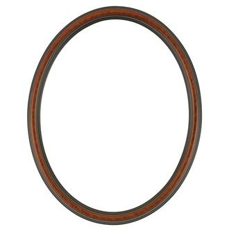 330x330 Vintage Oval Frames Shop For Antique, Wooden Picture Frames