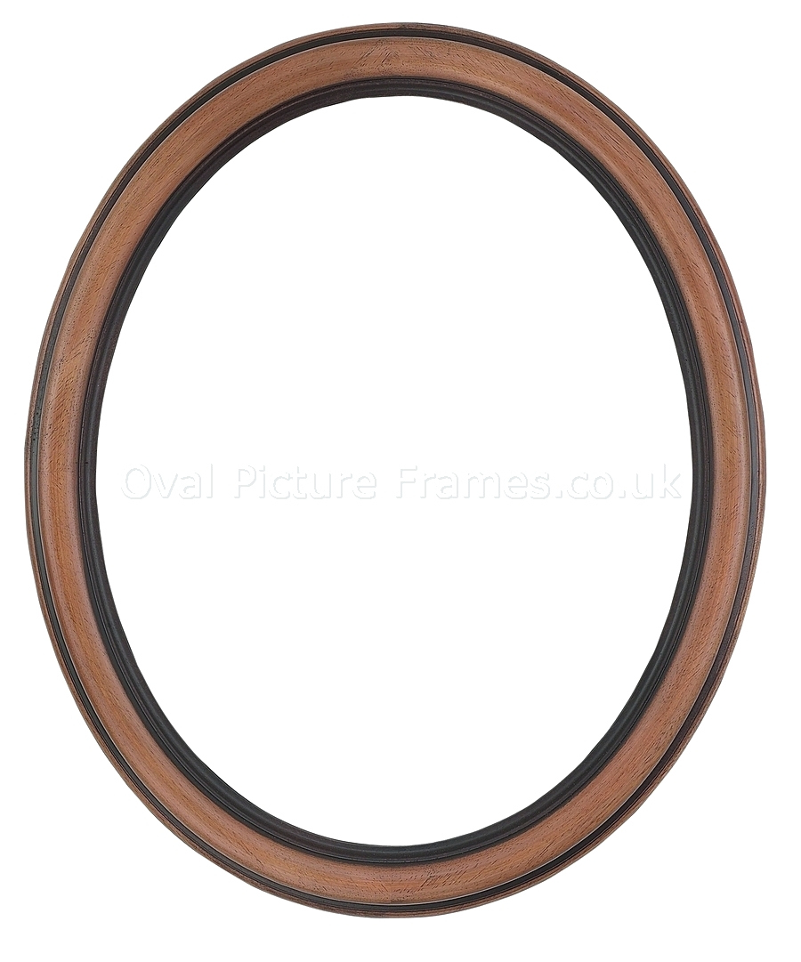 900x1081 White Oval Picture Frame 8x10 Floral Oval Frame Golden Oval Frame