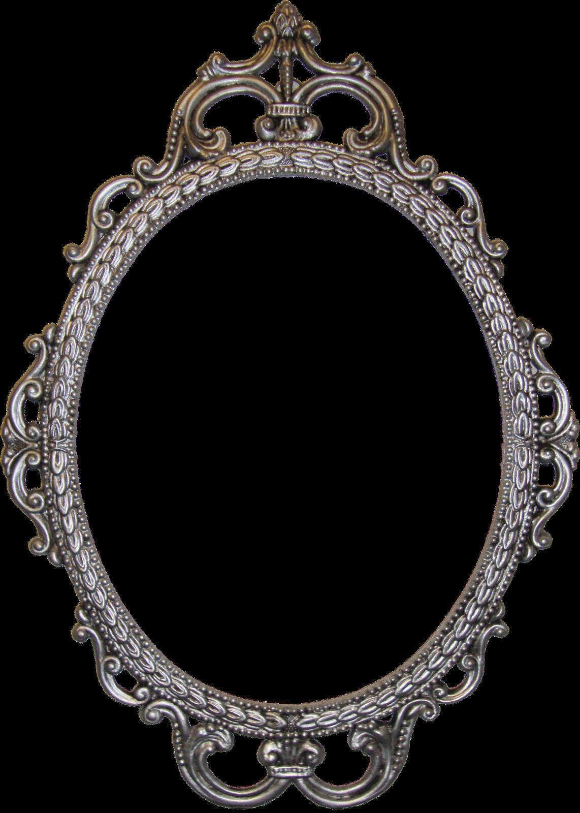 1142x1600 Frame Presenting Digital Vintageantique Photo Frames