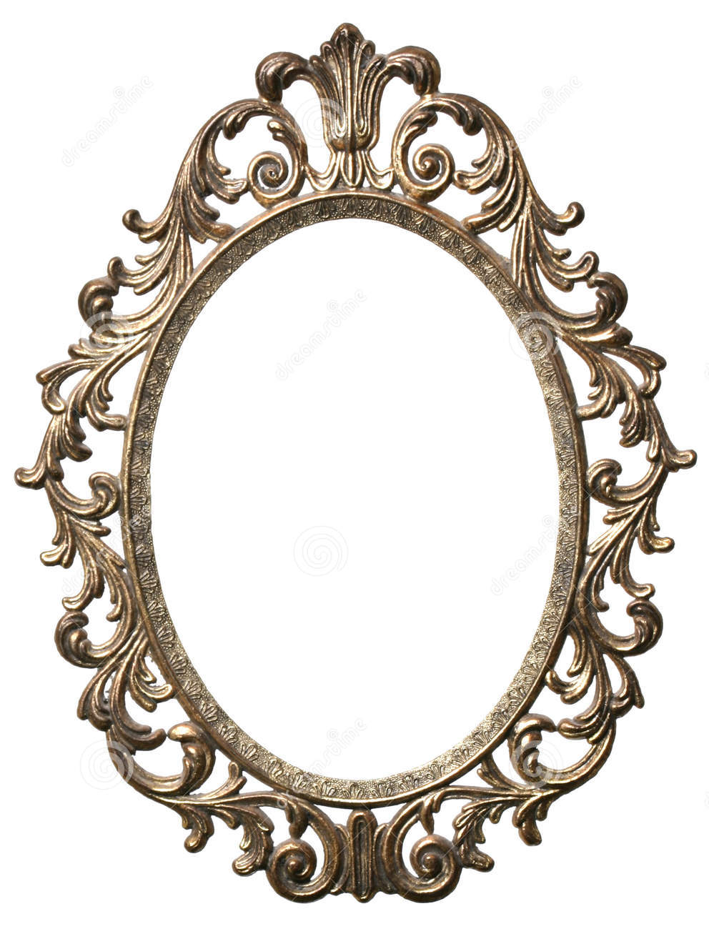 992x1300 Antique Oval Picture Frame Images