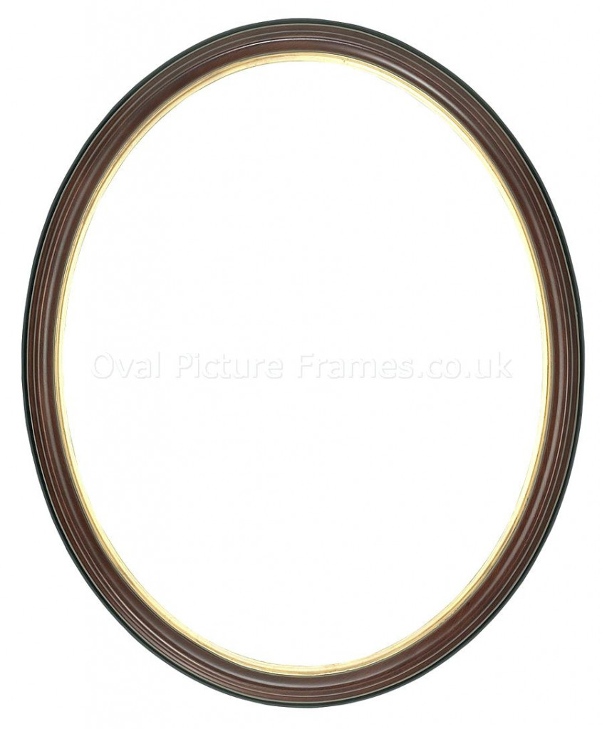 845x1024 Antique Oval Picture Frames Choice Image