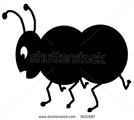 450x403 Ants Clip Art