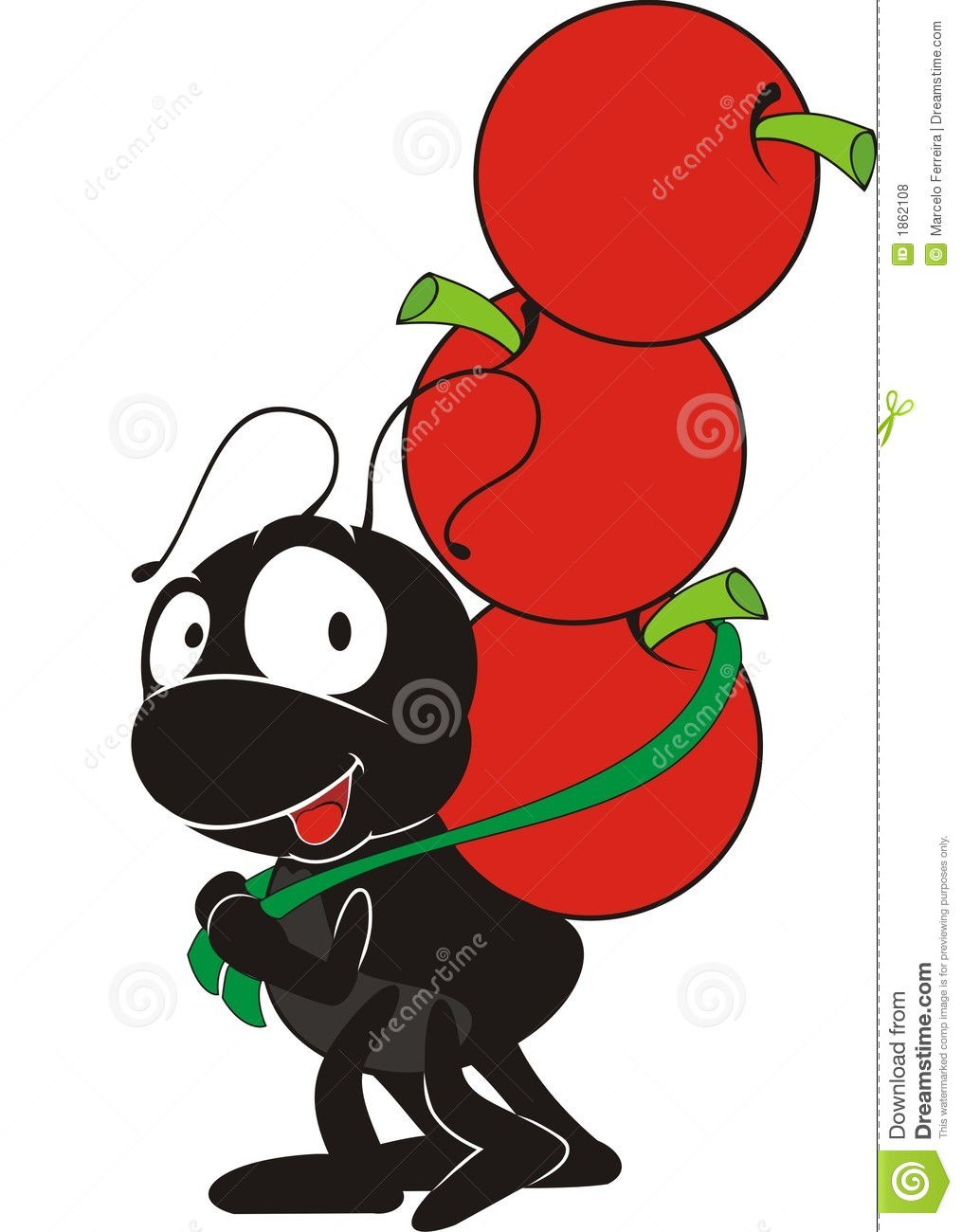 1015x1300 Ants Clipart Hard Working