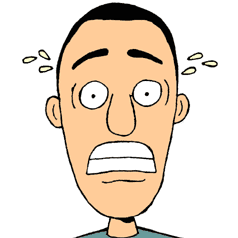 238x238 Generalized anxiety disorder versus PTSD