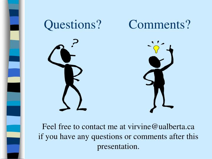 Any Questions Images For Presentation Free Download Best Any