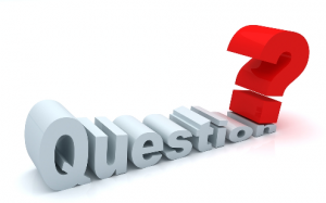 300x187 Do You Havey Questions 10 Great Questions To Ask
