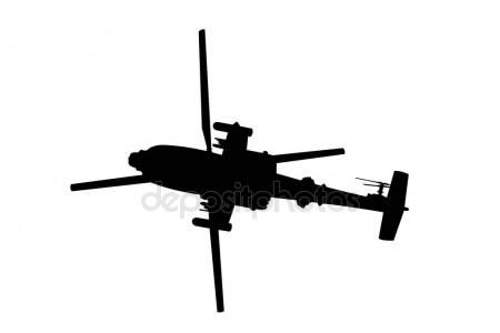 450x300 Apache Helicopter Stock Vectors, Royalty Free Apache Helicopter