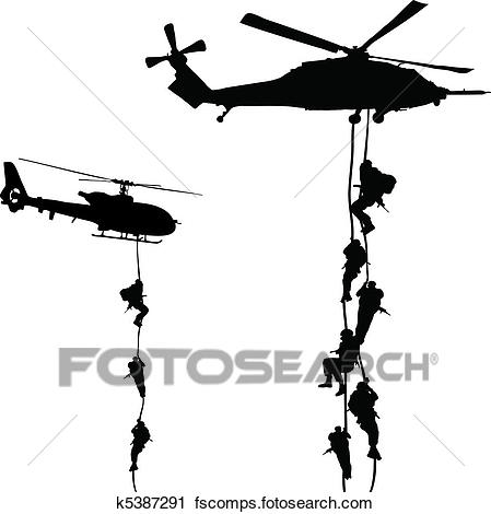 449x470 Helicopter Clipart Royalty Free. 10,367 Helicopter Clip Art Vector
