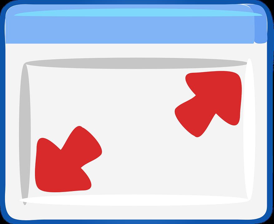 878x720 Ms Windows Clipart Windows App