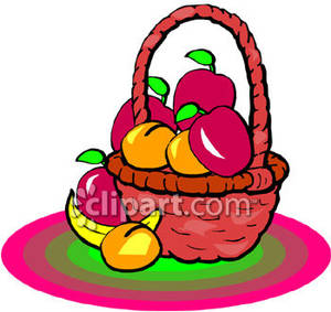 300x283 Apple Clipart, Suggestions For Apple Clipart, Download Apple Clipart