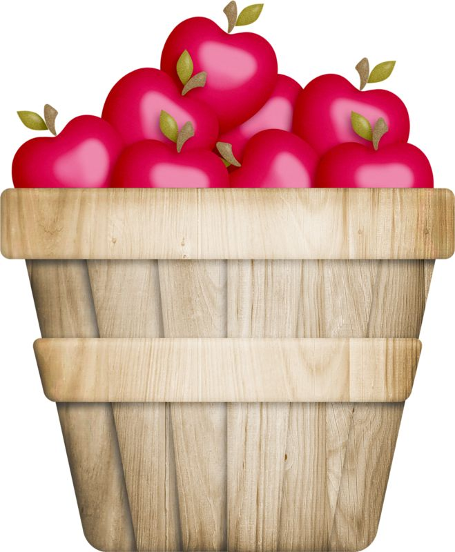 659x800 52 Best Basket Clipart Images Backyard, Colors