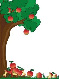 Apple Boarder