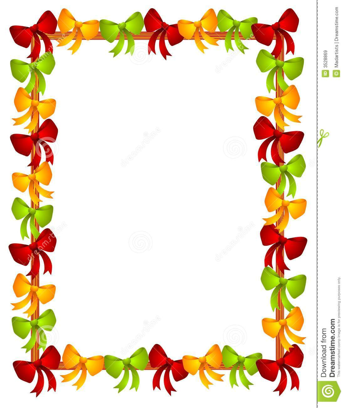 1101x1300 Border And Frame Clipart