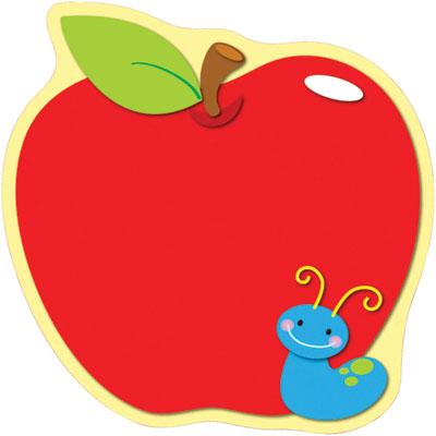 400x400 Image Of Teacher Apple Clipart
