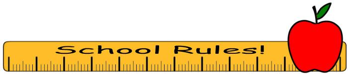 700x150 Teacher Ruler Clipart, Explore Pictures