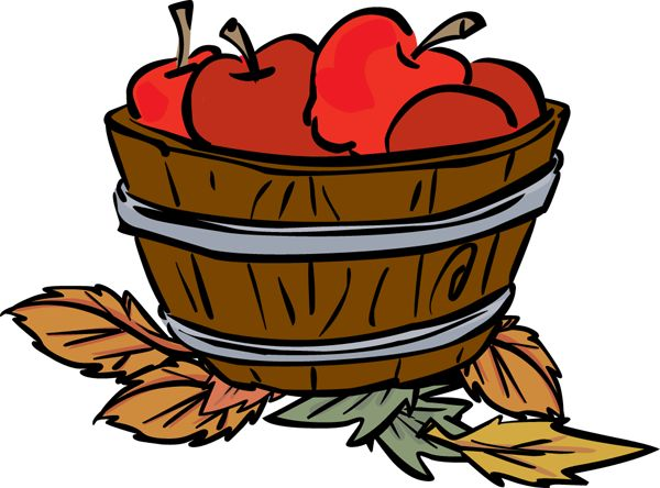 Apple Cider Clipart