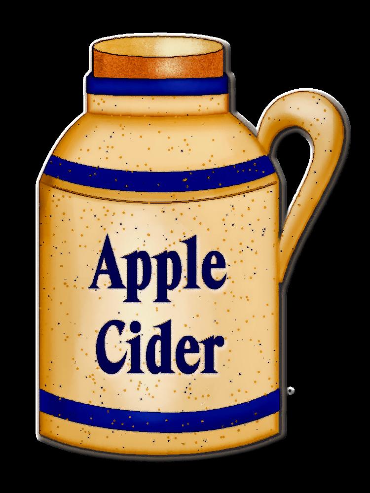 750x1000 Create With Tlc Free Printable, Apple Cider .
