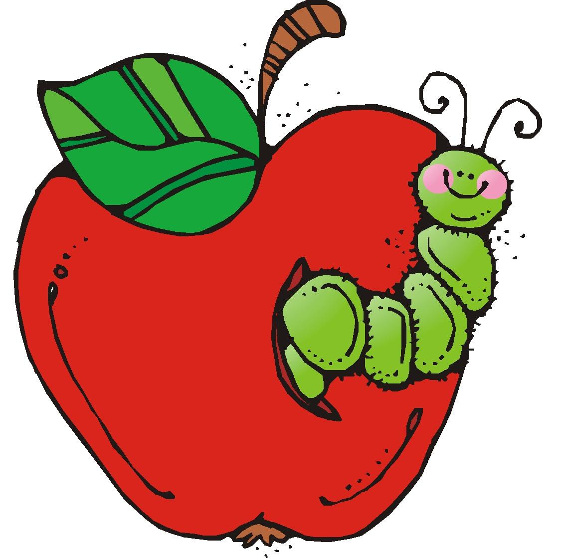 1125x1119 Cute Apple Clip Art Free Clipart Images