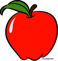 202x212 Apple Clip Art