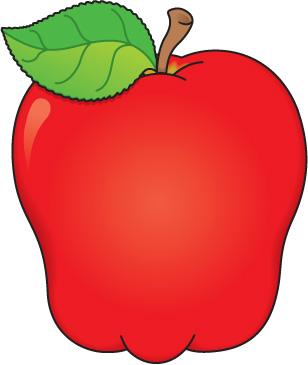 308x365 Apple Clip Art Free Download Clip Art Free Clip Art