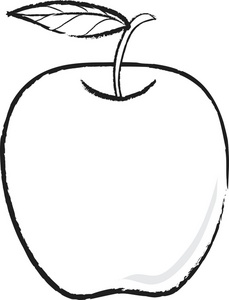 229x300 Free Apple Clipart Image 0515 0906 0401 1653 Food Clipart