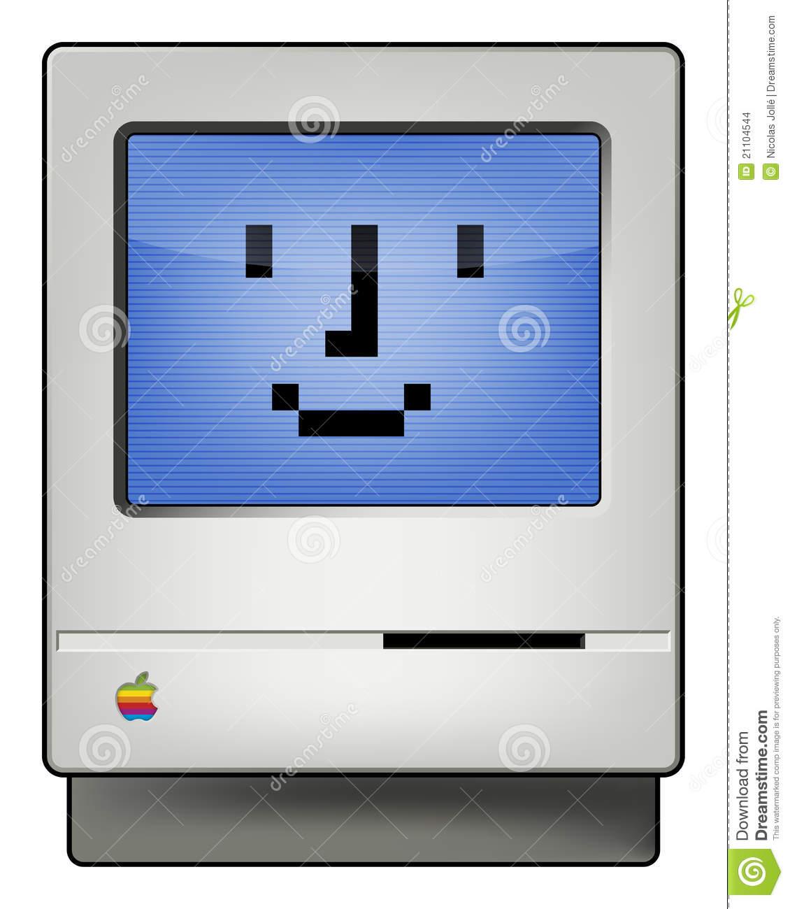 1130x1300 Free Clip Art For Mac