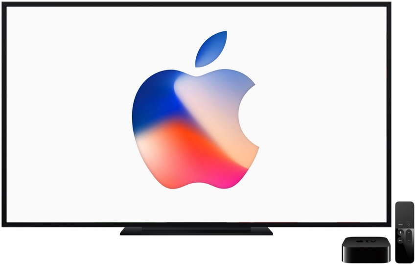 850x539 How To Watch The Apple Special Event On 12th September 2017