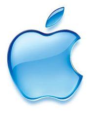 196x232 Mac Apple Clipart