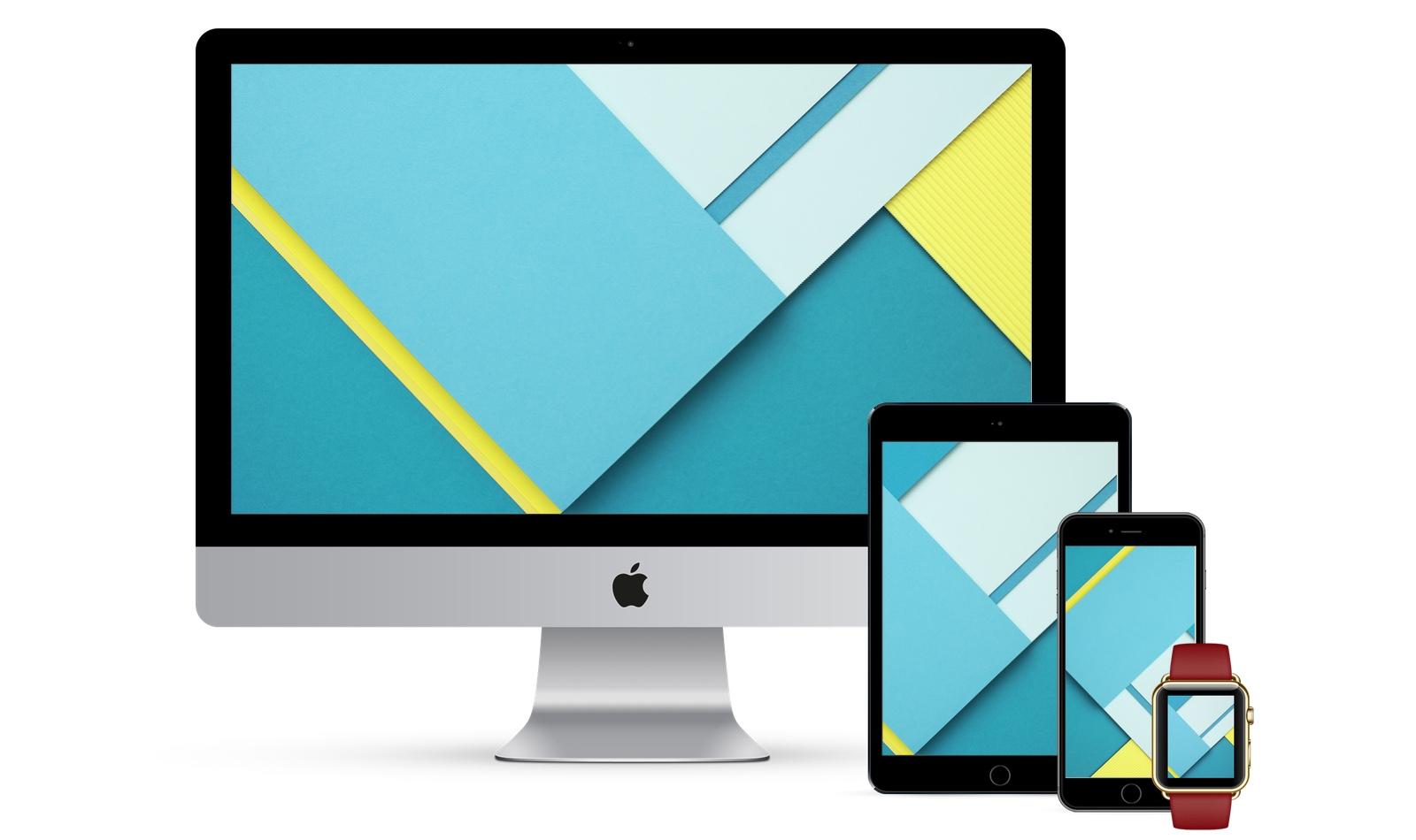 1600x950 Wallpaper Weekends Google Io Paper For Mac, Iphone, Ipad,