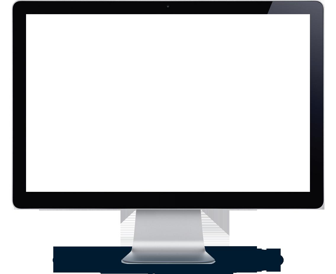 1135x927 Apple Inc. Clipart Flat Screen
