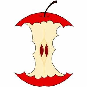 300x300 53 Best Apple Graphics Images Apples, Children