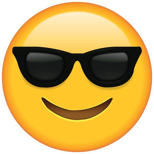 640x640 Apple Clipart Emoji