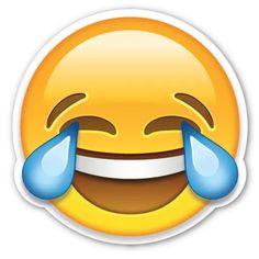 236x236 Apple Clipart Emoji