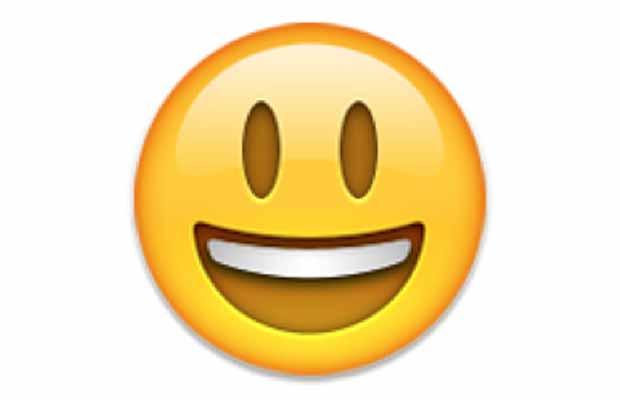 620x400 Apple Clipart Emoji