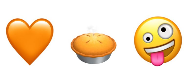 770x342 Apple To Bring Hundreds Of New Emoji To Iphone And Ipad On Ios