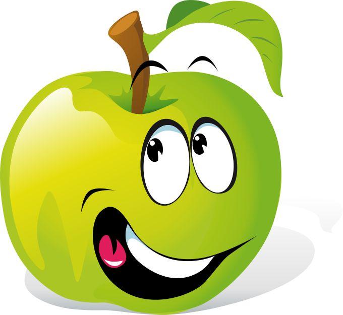 680x625 7 Best Fruits Amp Vegies Images Pictures, Manga