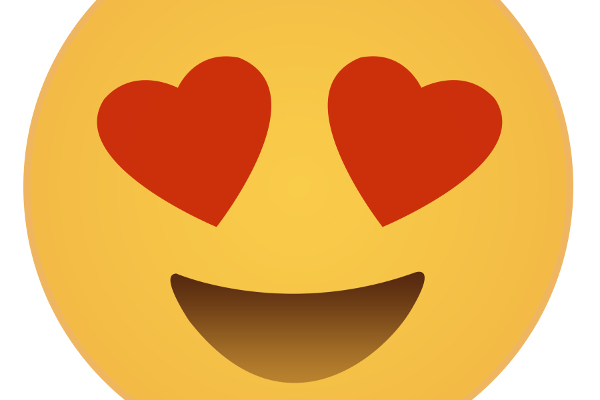 600x400 Apple, Godaddy Aim To Make Emoji Marketing A Cinch Articles Home