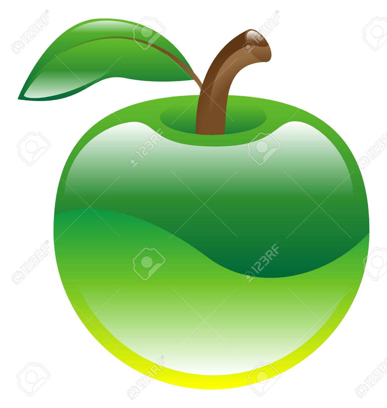 1234x1300 Apple Fruit Clip Art. View Full Size Apple Fruit Clip Art E