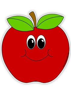 236x326 Apple Fruit Images Clip Art