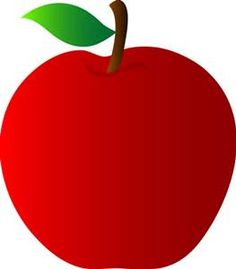 236x269 Big Apple Clip Art Apple Clipart Page 3 Images Big Apple Pix