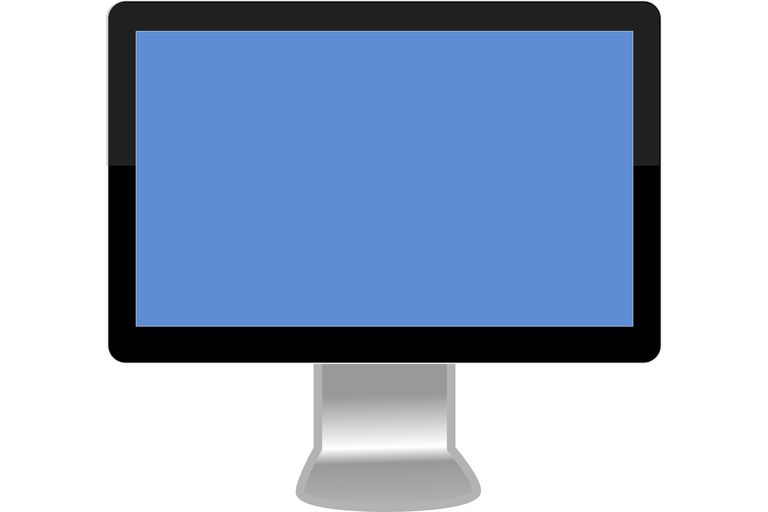 768x512 Apple Inc. Clipart Mac Screen