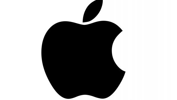620x349 New Mac Pro Is Apple Back In Business It Pro