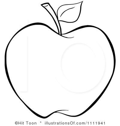 400x420 Apple Laptop Clipart September Apples Clip Art