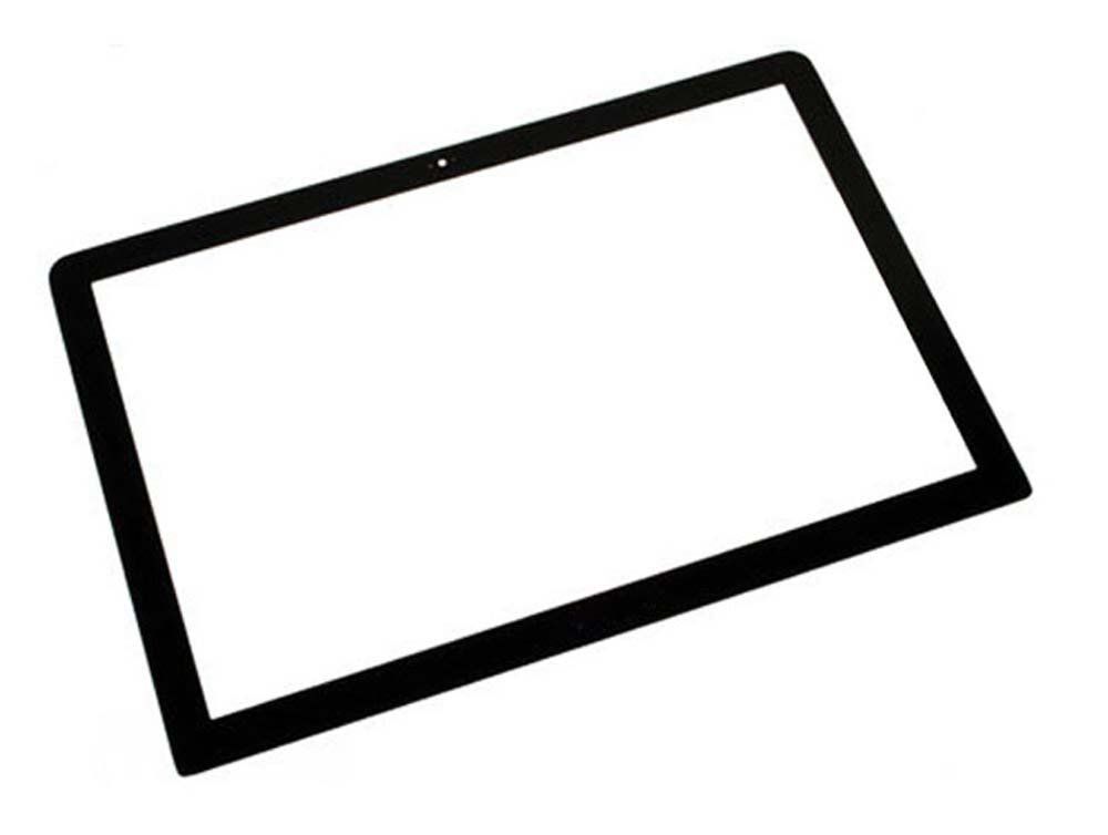 1000x754 13 Laptop Screen Front Glass Cover Lens For Apple