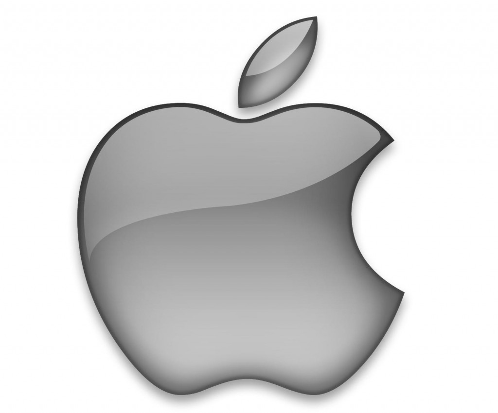 apple logo clipart | free download best apple logo clipart on