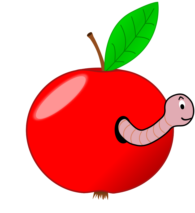 825x900 Apple Picking Clipart