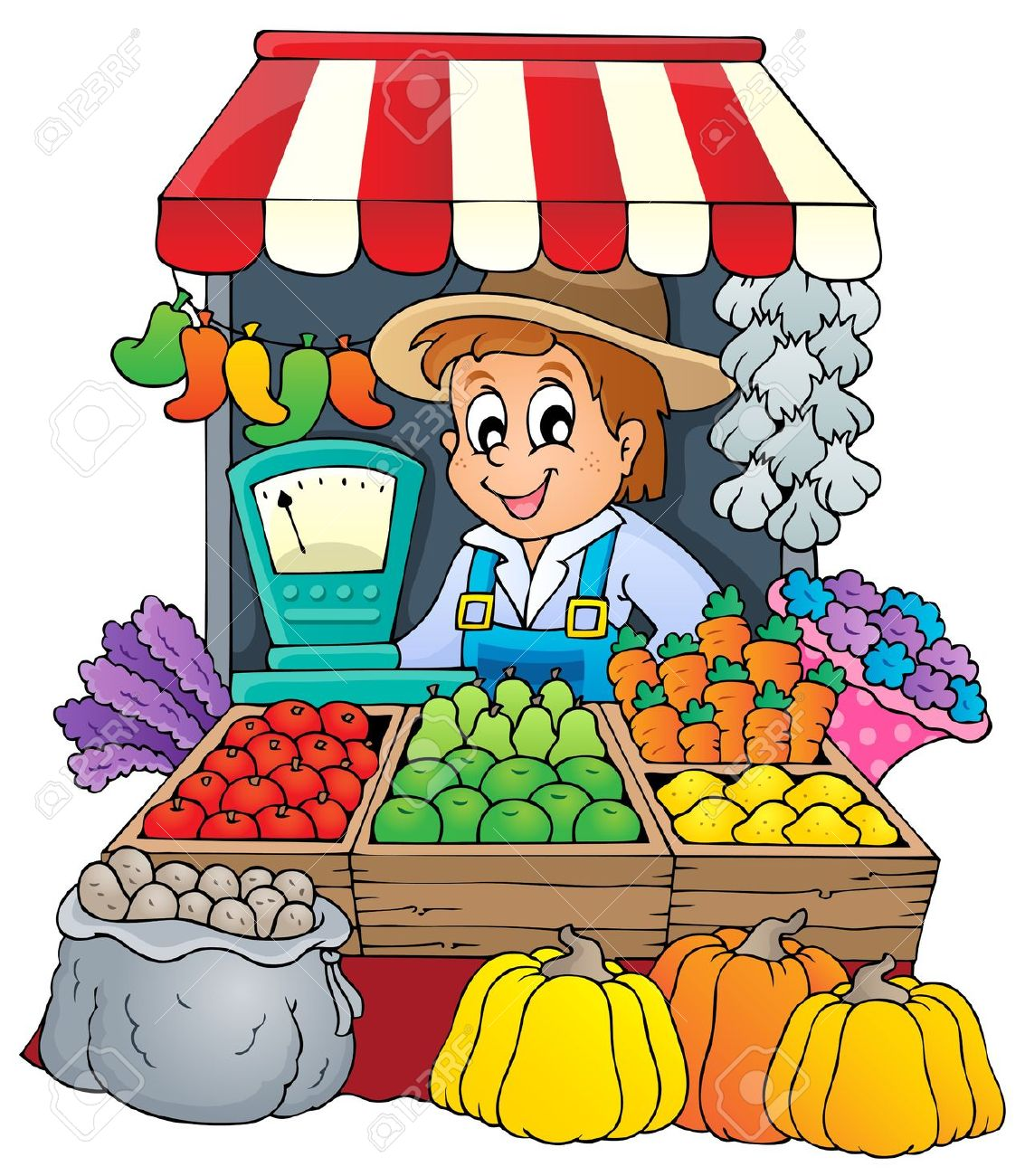 1133x1300 Fruits Farm Clipart, Explore Pictures