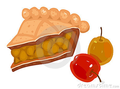 400x297 Apple Pie Clipart Many Interesting Cliparts