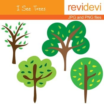 350x350 46 Best Clipart 09 By Revidevi Images